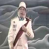 STAGE TUBE: On This Day for 1/8/15- PIRATES OF PENZANCE