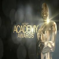 STAGE TUBE: Billy Crystal Hosts the 84th Academy Awards - Trailer!