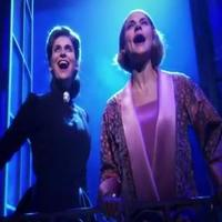 STAGE TUBE: Sneak Peek of REBECCA in Stuttgart