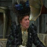 STAGE TUBE: On This Day 1/12- THE IMPORTANCE OF BEING EARNEST
