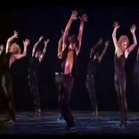 STAGE TUBE: On This Day 1/14- FOSSE