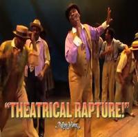 STAGE TUBE: New Promo Released for PORGY & BESS!