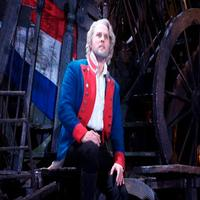 BWW TV: Gerónimo Rauch to join West End's Les Miserables