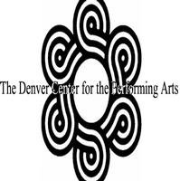 STAGE TUBE: Denver Center Theatre Company Selects 3 Plays from Colorado New Play Summit
