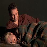 BWW TV: Roundabout's LOOK BACK IN ANGER- Performance Highlights!