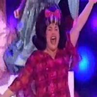 STAGE TUBE: On This Day 2/2- Marissa Jaret Winokur