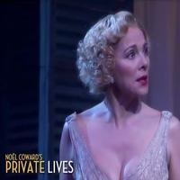 STAGE TUBE: On This Day for 2/6/15- PRIVATE LIVES