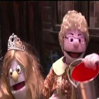 STAGE TUBE: AVENUE Q Welcomes CARRIE Back to New York!