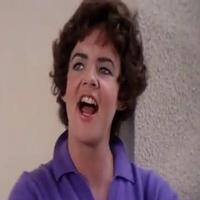 STAGE TUBE: On This Day 2/13- Stockard Channing