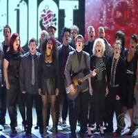 STAGE TUBE: On This Day 2/17- Billie Joe Armstrong