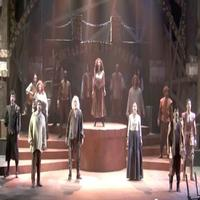 STAGE TUBE: Sneak Peek at Musical Theatre West's MAN OF LA MANCHA!