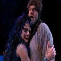 BWW TV: Sneak Peek of Chicago Shakespeare Theatre's A MIDSUMMER NIGHT'S DREAM