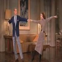 STAGE TUBE: On This Day 2/24- SILK STOCKINGS