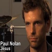 STAGE TUBE: Meet the Cast of Broadway's JESUS CHRIST SUPERSTAR