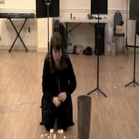 STAGE TUBE: 'I Miss the Mountains' from SpeakEasy Stage's NEXT TO NORMAL