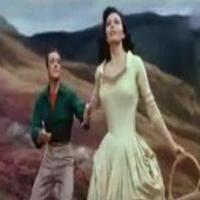 STAGE TUBE: On This Day for 3/13/15- BRIGADOON