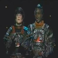 STAGE TUBE: On This Day for 3/15/15- STARLIGHT EXPRESS