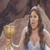 STAGE TUBE: On This Day for 3/17/15- SPAMALOT
