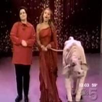 STAGE TUBE: Happy Birthday, Rosie O'Donnell!