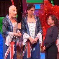 BWW TV: Inside PRISCILLA's 1 Year Anniversary Performance!