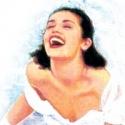 West End's MAMMA MIA! Will Move to the Novello Theatre