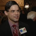 BWW TV: Inside Opening Night of BONNIE & CLYDE with Jeremy Jordan, Laura Osnes & More!