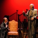 BWW Reviews: Actors Point Theatre Company Debuts With A CHRISTMAS CAROL
