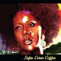 Csongs Productions & Josiah Theatre Works Present Sophia Loren Coffee in Concert, 3/16