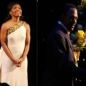 Photo Coverage: Samuel L. Jackson and Angela Bassett Open THE MOUNTAINTOP