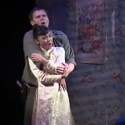 STAGE TUBE: MISS SAIGON at Ogunquit - Performance Highlights