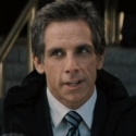 STAGE TUBE: First Look at TOWER HEIST Trailer