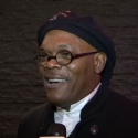 BWW TV: Inside the Celebratory After Party of THE MOUNTAINTOP!