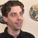 BWW TV: Inside Press Day with PETER AND THE STARCATCHER - Sneak Peek at New Production Elements and More!