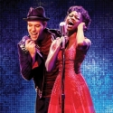 MEMPHIS to Celebrate 1000th Performance 3/14; Adam Pascal & Montego Glover Extend Through October