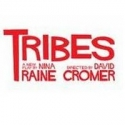 Nina Raine's TRIBES Now Available from Nick Hern Books