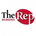 BWW's Top Milwaukee Theatre Stories of 2012