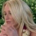 STAGE TUBE: Sneak Peek - A 'Million Dollar' Wedding on Tonight's REAL HOUSEWIVES OF BEVERLY HILLS