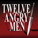 BWW Reviews: The Verdict is in - TWELVE ANGRY MEN Makes a Strong Case