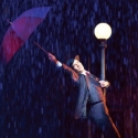 SINGIN' IN THE RAIN Releases Tickets Up To Feb 2013