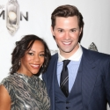 Rannells, Gad, James, O'Malley Extend BOOK OF MORMON Contracts Through February 2013