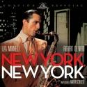 Hª del cine musical: 'New York, New York'