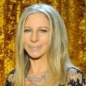 Oscar Winner & Downton Abbey Creator Julian Fellowes to Adapt Script for Barbra Streisand's GYPSY