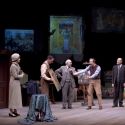 BWW Reviews: THE PITMEN PAINTERS Highlights Class Struggle and Art Now Thru Feb. 12th