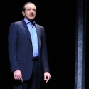 BWW's Top Las Vegas Theatre Stories of 2012