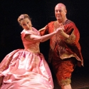 Shall We Dance and Think About Privilege and Race? THE KING AND I at Toby's
