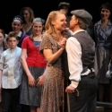 Photo Flash: DiCapo Opera Presents THE MOST HAPPY FELLA