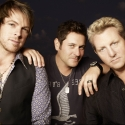 Rascal Flatts Cinema Concert to Play Movie Theaters Nationwide on Apr. 5