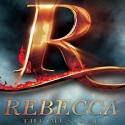 REBECCA to Open at Broadhurst Theatre Fall 2012