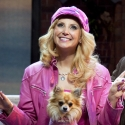 LEGALLY BLONDE Celebrates 2 Years in the West End