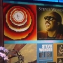 STAGE TUBE: Stevie Wonder to Be Contestant on Next DWTS?